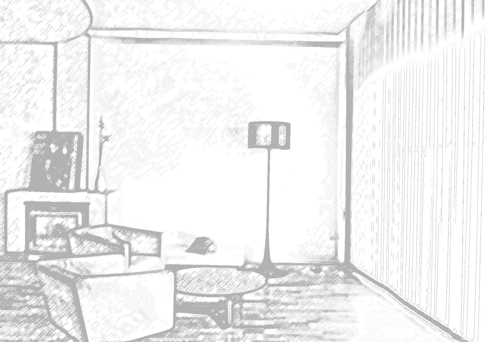 interior_sketch