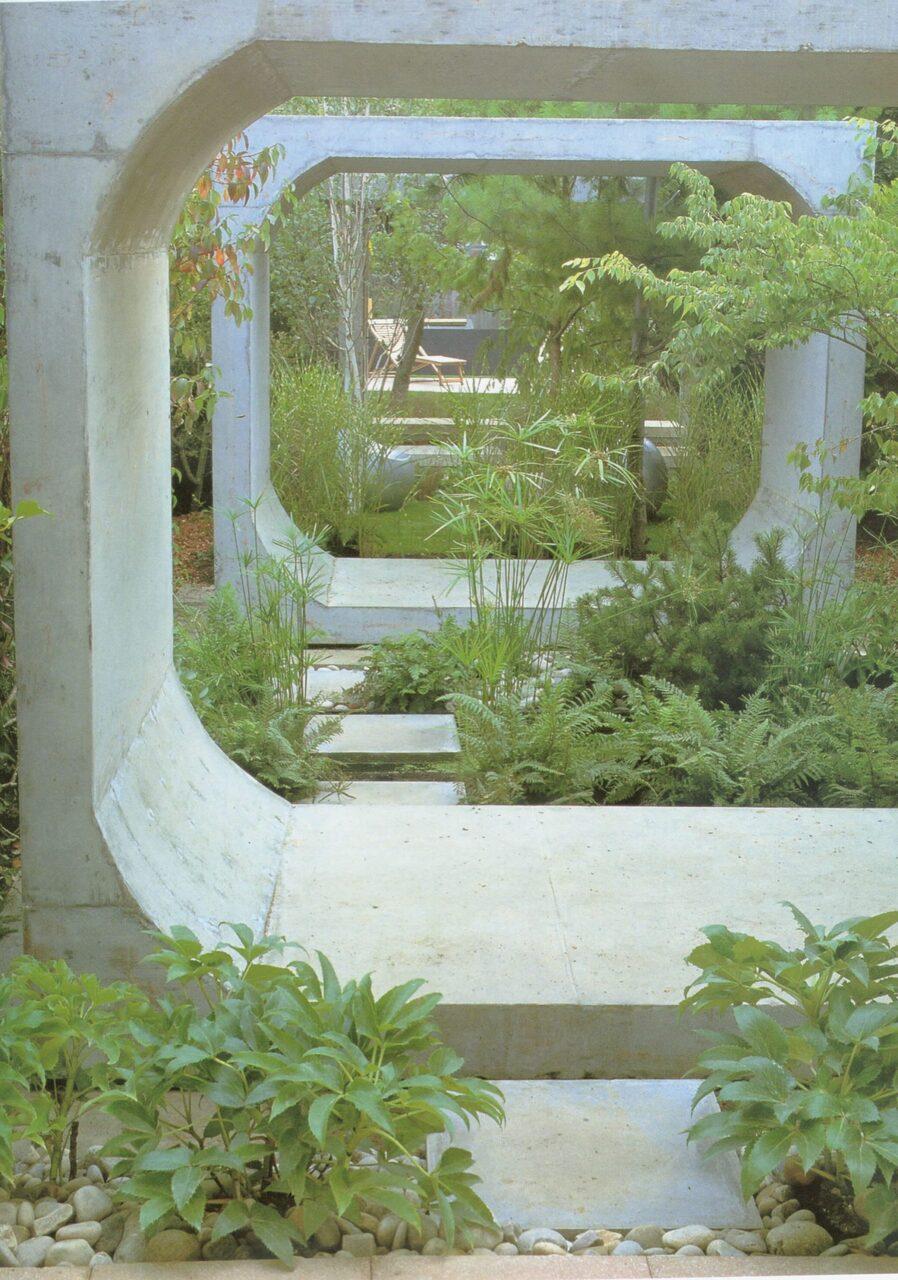 ConcreteShrubs-scaled