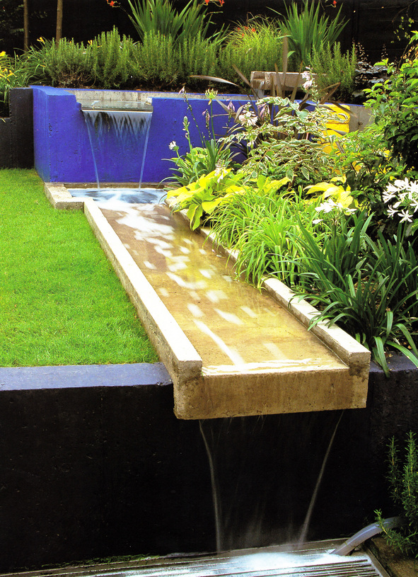 water_feature
